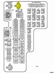 Diagram  2000 Jeep Cherokee Coil Pack Wiring Diagram Full