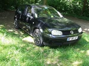 Garage Volkswagen Thionville : golf iv basis bmw 325i cabrio restau en cours garage des golf iv 1 4 16v forum ~ Gottalentnigeria.com Avis de Voitures