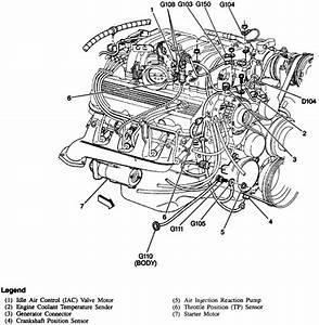 Okay  1998 Chev K2500 4x4 7 4gas  No Crank Tow
