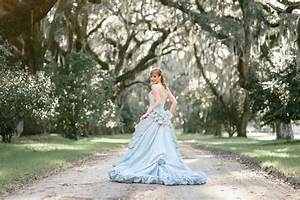charleston wedding photographers pasha belman With affordable wedding photography charleston sc
