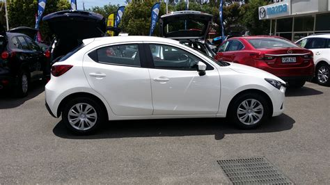Mazda 2 Picture by 2014 Mazda Mazda 2 Ii Pictures Information And Specs