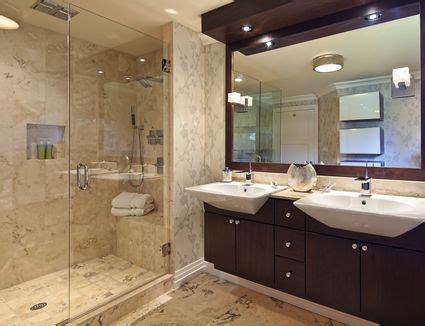 narrow bathroom vanities small bathrooms bathroom shower remodel ideas