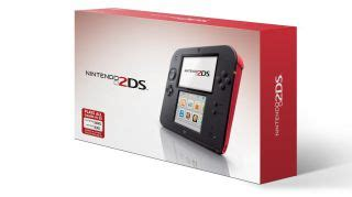 2ds best price the best nintendo 3ds prices and deals in may 2019 techradar