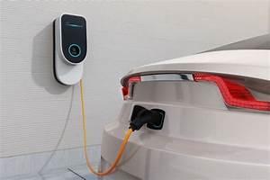 Ladestation Elektroauto öffentlich : ladestation f rs elektroauto zu hause die eigene wallbox ~ Jslefanu.com Haus und Dekorationen
