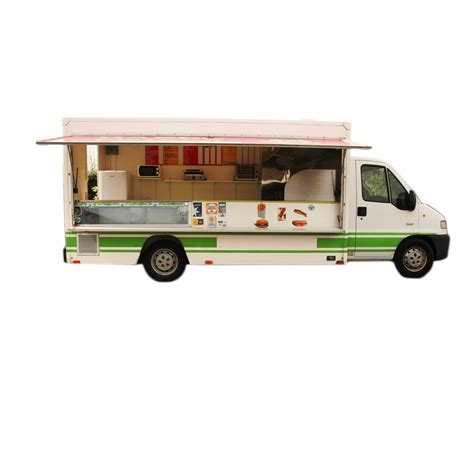 siege camion occasion camion friterie occasion fiche 922 bcc fabricant de