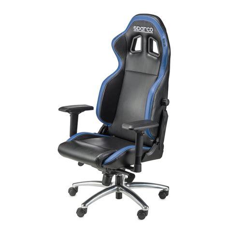 fauteuil bureau gaming poltrona sedia ufficio sparco r100s