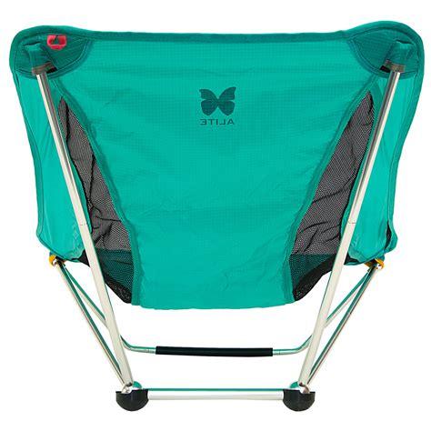 mayfly chair 20 alite mayfly chair 2 0 cingstuhl kaufen