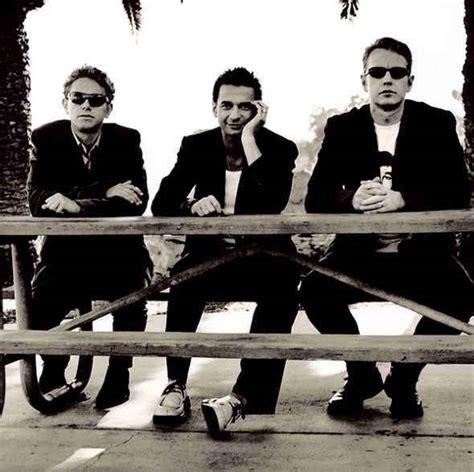Testi Depeche Mode by Depeche Mode Soothe My Soul Ufficiale Nuovo
