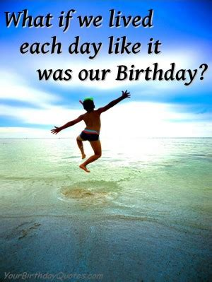 july birthday quotes sayings quotesgram
