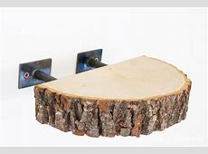 Wood Slice {Styled X3} Stacy Risenmay