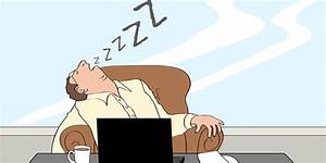 Want To Stop Snoring  Here U0026 39 S What Works  And What Doesn U0026 39 T
