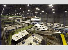 """20102012 – Visit to the shipyard """"Meyer Werft"""" in"""