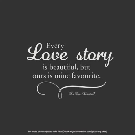 46 Famous Short Love Quotes Will Sure Express Your. You Believe Quotes. Sad Quotes Meaningful. Inspirational Quotes On Teamwork. Girl Nursery Quotes. Quotes Official Truths. Mother Quotes On Valentines Day. Quotes About Recognizing Change. Christmas Quotes Lost Loved Ones