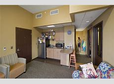 South Hall Image Gallery Housing & Residence Life
