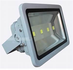 27 creative led flood lights outdoor pixelmaricom With outdoor led flood light bulbs 200 watt equivalent