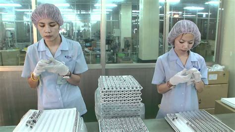 Manufacturer of skin care packaging containers,cosmetic ...