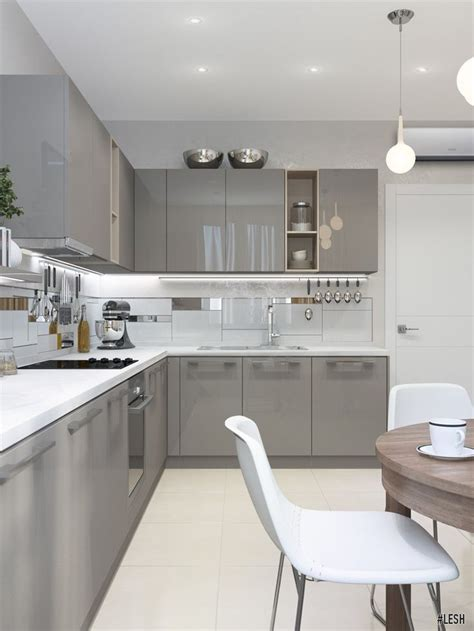 hansgrohe cuisine 25 best ideas about современный дизайн кухни on современные кухни современная