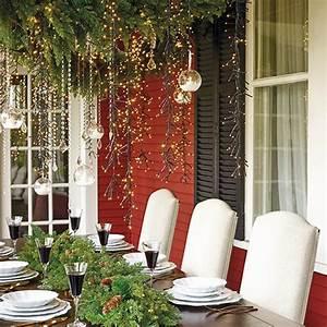 Outdoor Christmas Decor Outdoor Christmas Displays