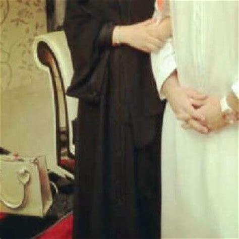 muslim couples images  pinterest muslim