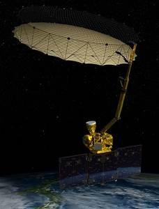 SMAP Briefings and Events | NASA