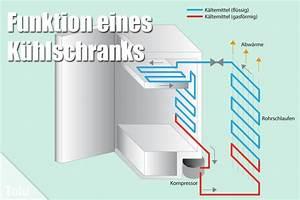 Kühlschrank Temperatur Zu Hoch : k hlschrank k hlt zu stark und gefriert trotz niedrigster stufe was tun ~ Yasmunasinghe.com Haus und Dekorationen