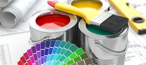 painting decorating courses in leicester at south leicestershire college
