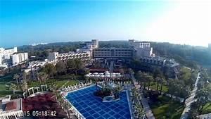 Pool Von Oben : pool von oben mit hotel im hintergrund crystal tat beach golf resort spa belek ~ Bigdaddyawards.com Haus und Dekorationen
