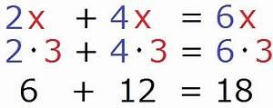 Hochzahlen Berechnen : rechnen mit buchstaben ~ Themetempest.com Abrechnung