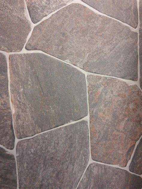 Linoleum Auf Fliesen by Bathroom Linoleum Flooring Tiles Diy Flooring Linoleum