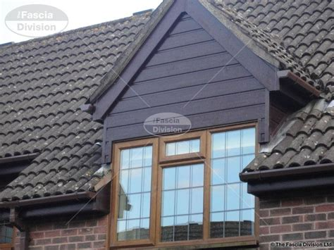 Guttering, Fascias And Soffits Work
