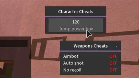 bad business hack script roblox aimbot esp silent aim