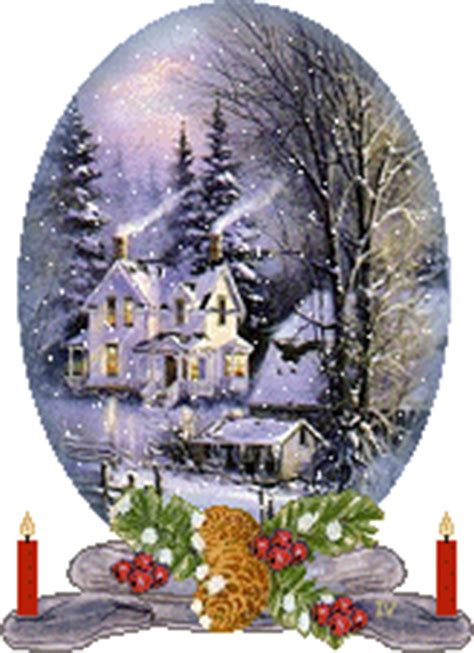 pictures animations christmas globes myspace cliparts