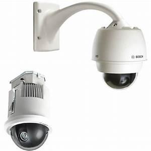 Bosch Ip Kamera : bosch autodome ip 7000 hd indoor ptz security camera vg5 7230 cpt4 new ebay ~ Orissabook.com Haus und Dekorationen