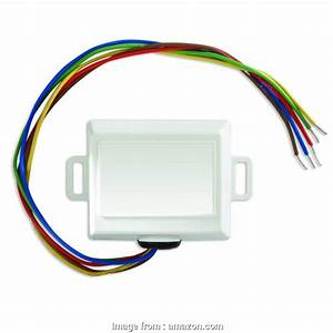 Idevices Thermostat Wiring Diagram Simple Emerson