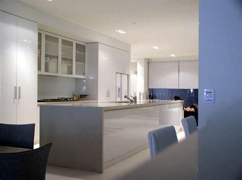 Illuminazioni Per Interni Decorazione Casa 187 Ladari Design
