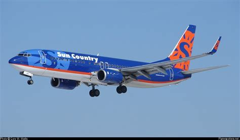Sun Country Airlines Baggage Related Keywords - Sun Country Airlines Baggage Long Tail Keywords ...