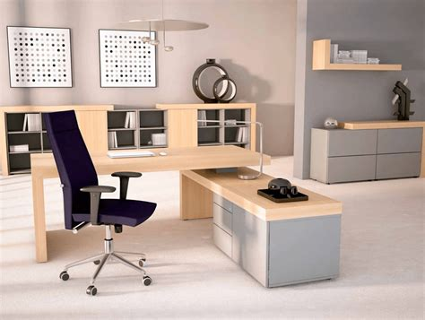 auttica executive desk with return executive office