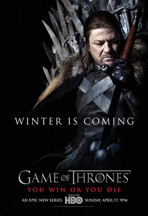 game  thrones season  full   movies