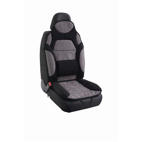 norauto siege couvre siège norauto ergonomia n19 auto5 be