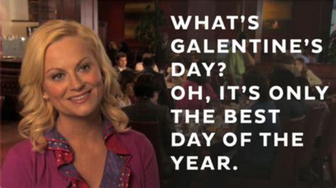 Galentine's Day Quotes for Ladies Celebrating Ladies in ...