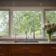 photos of small kitchen makeovers kitchen window pictures the best options styles ideas 7427