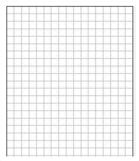 grid templates printable grid paper template 10 free word pdf documents free premium templates