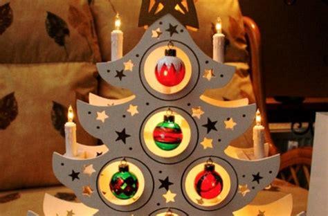 193 rboles de navidad artesanales y alternativos eroski