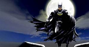 GalleryCartoon Batman Cartoon Pictures