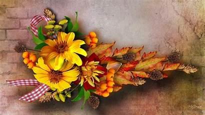 Fall Flowers Desktop Wallpapers Pumpkins Pumpkin Screensavers
