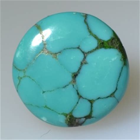turquoise birthstone meaning 300x300px turquoise 53 2 kb 353471