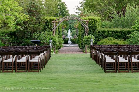 daniel stowe botanical garden reviews ratings wedding