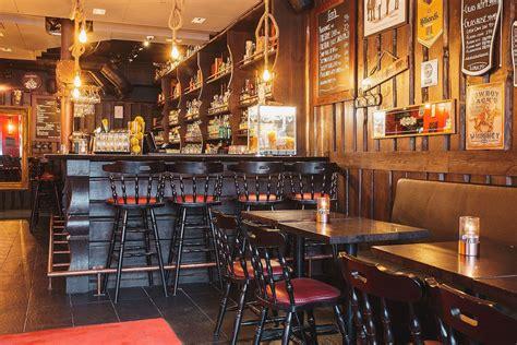 Bar And Bar by Saloon Bar Bar Nightclub Restaurant