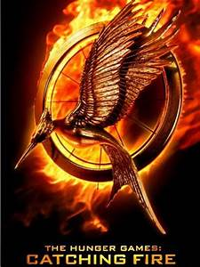Lionsgate Sues to Protect Cherished 'Hunger Games' Emblem ...