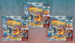 xy mega evolution collector pin 3 pack